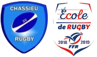 Chassieu Rugby
